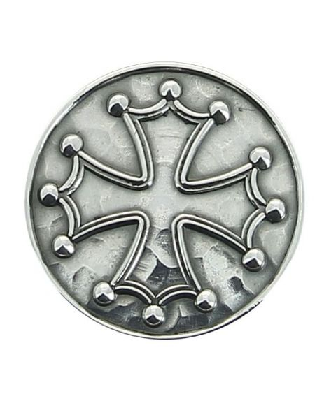 NEW BAMBOO TREE 3-D SUGAR CANE SILVER BELT BUCKLE