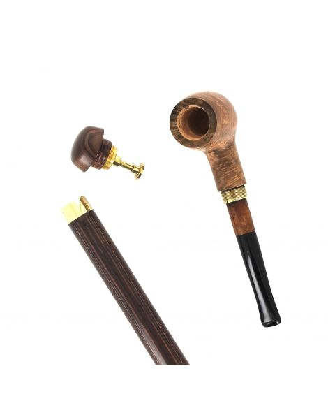 Canne Pipe