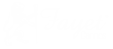 Logo Fayet Footer