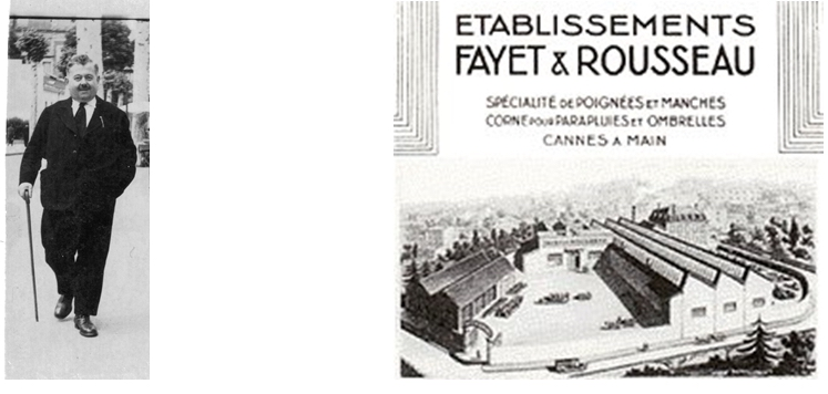 georges-Fayet_etablissement _1.jpg
