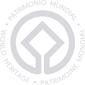 UNESCO Patrimoine